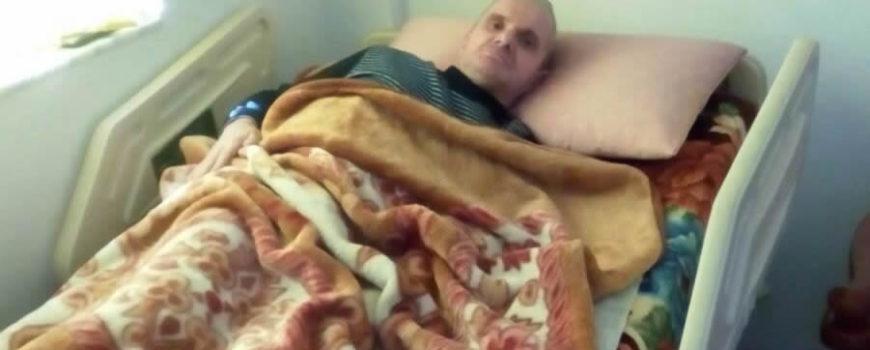Spitali Amerikan, sërish në ndihmë të pacientëve në nevojë