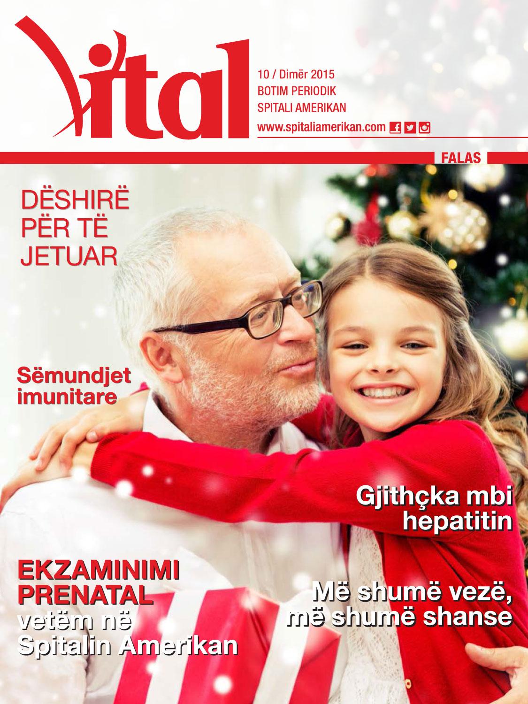 Revista Vital 10