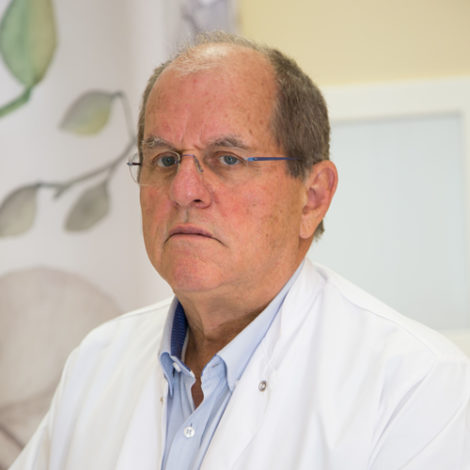 Dr. Christos Maroudis