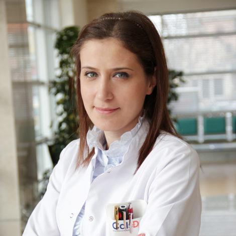 dr wren fogyás albania ga
