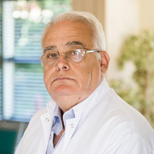 Dr. Pal Xhumari