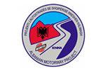 Albanian Motorway