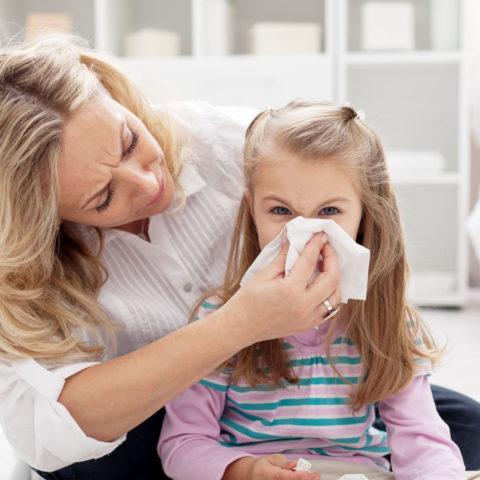 I ftohti, Mjekët Pneumologë të Spitalit Amerikan: Kur nuk duhen neglizhuar simptomat e sëmundjeve të mushkrive, Personat e rrezikuar dhe si të mbrohemi nga viruset gripale?